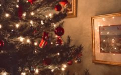 A How-To for Christmas Traditions