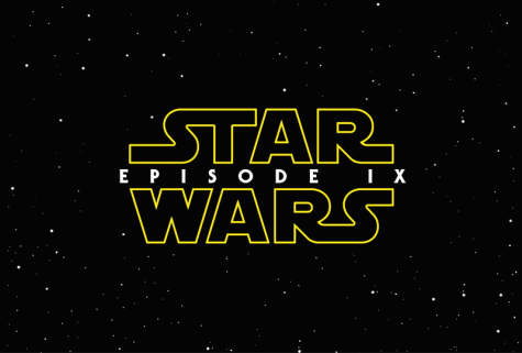 Rise of Skywalker Podcast