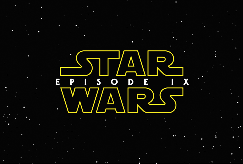 The+third+installment+of+the+sequel+trilogy+and+the+final+episode+of+Star+Wars+which+is+episode+IX+The+Rise+of+Skywalker.