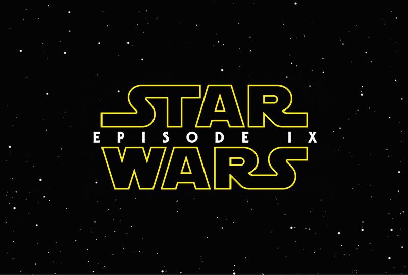 Rise of Skywalker Podcast