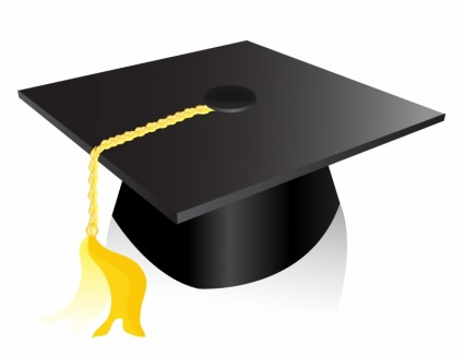 The Profile of a Virginia Graduate provides the framework for the requirements of a Standard or Advanced Diploma.
