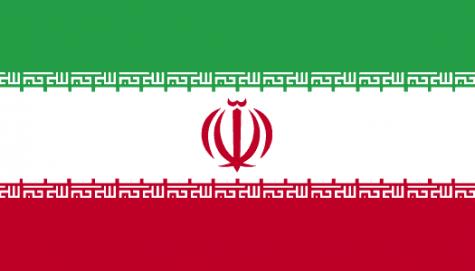 U.S. Tension With Iran