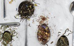 Instagram Addressing the Problem of Diet Teas
