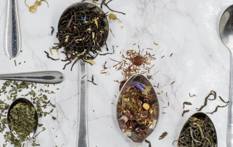 Instagram Addressing the Problem of Diet Teas