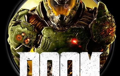 Doom waits for the Slayers return.