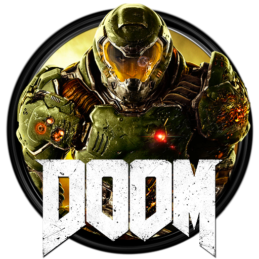 Doom Eternal Release