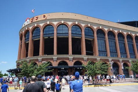 Steve Cohen has bought the New York Mets