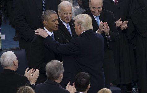 The first debate between Donald Trump and Joe Biden was an absolute mess.