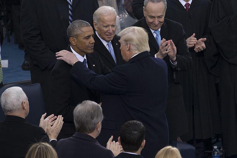 The+first+debate+between+Donald+Trump+and+Joe+Biden+was+an+absolute+mess.