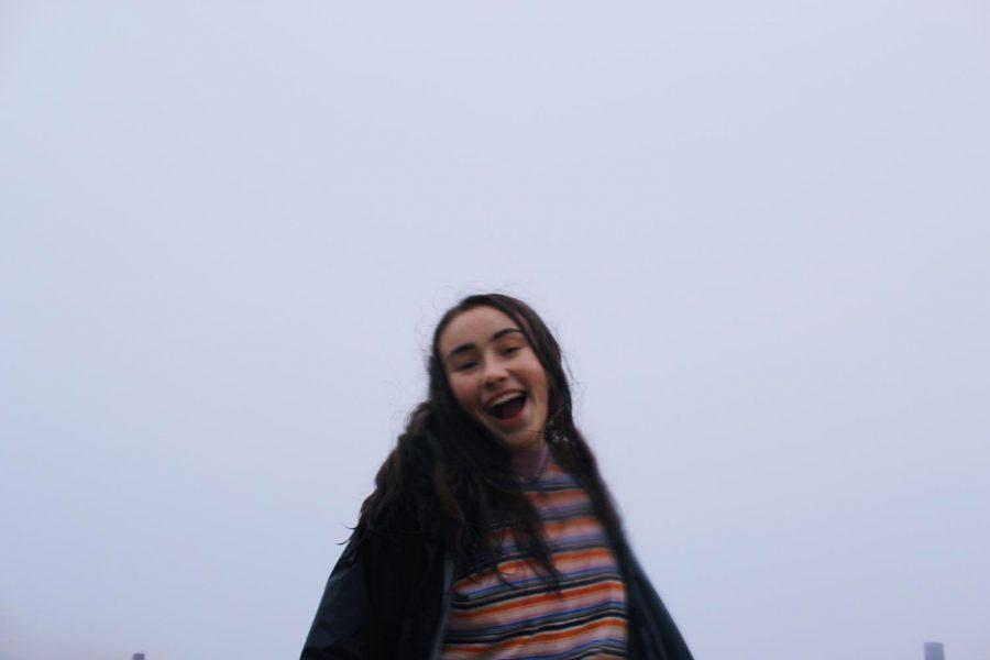 Sophie Contrucci