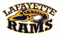 The Lafayette Rams will be welcoming both a new baseball and basketball head coach for the 2020-2021 seasons. Photo by https://wjccschools.org/lhs