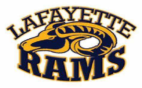 New Lafayette Baseball and Basketball Coach's 2020-2021 Season