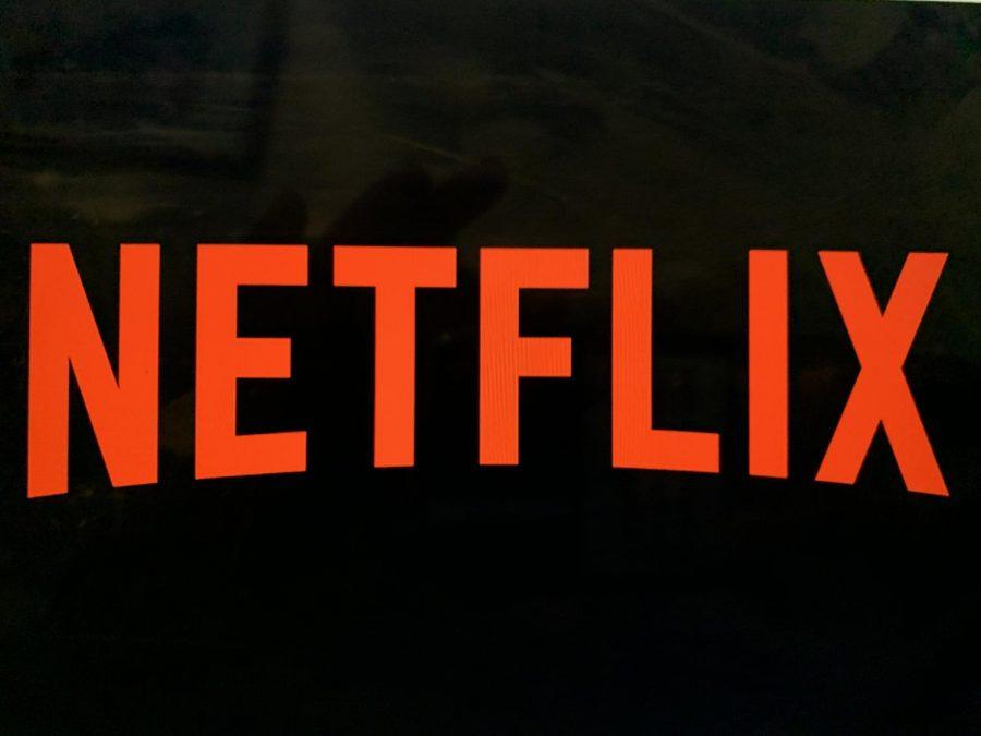 The New Netflix Original Ginny and Georgia