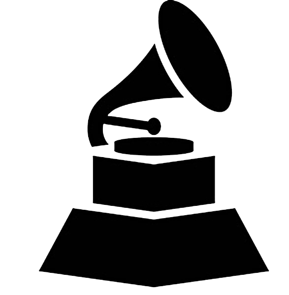 The 63rd Grammy Awards In A Covid-19 Year