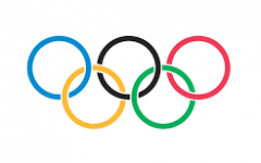 Olympics - Yay or nay?