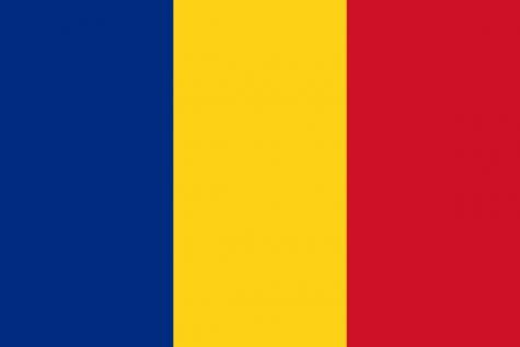 Radiant Romania