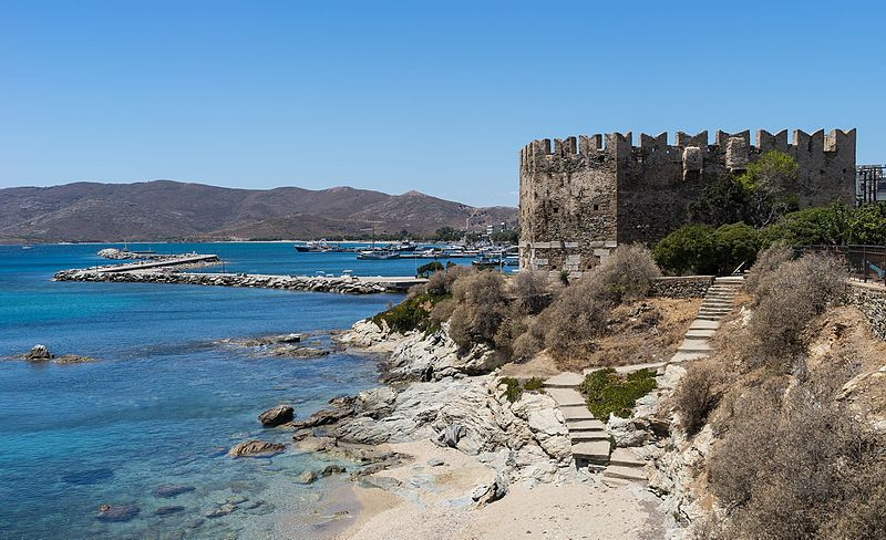 Travel+Guide+to+Greece