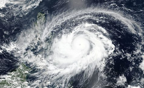 The Impacts of Climate Change on the Philippines