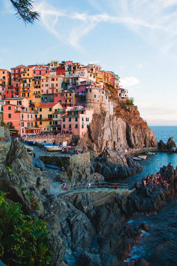 Italy+is+an+incredibly+diverse+landsacape+and+also+has+more+volcanoes+than+any+other+country+in+Europe.