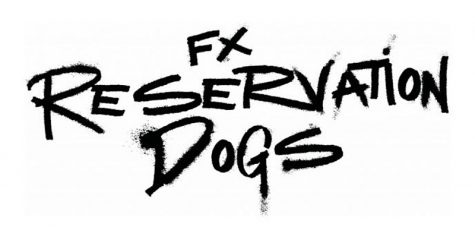 """New TV Series """"Reservation Dogs"""" Renewed for Second Season"""