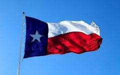 This new bill has been very dividing in the state of texas