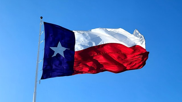 This+new+bill+has+been+very+dividing+in+the+state+of+texas