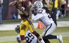 NFL Week 3 showed the Raiders at their best!