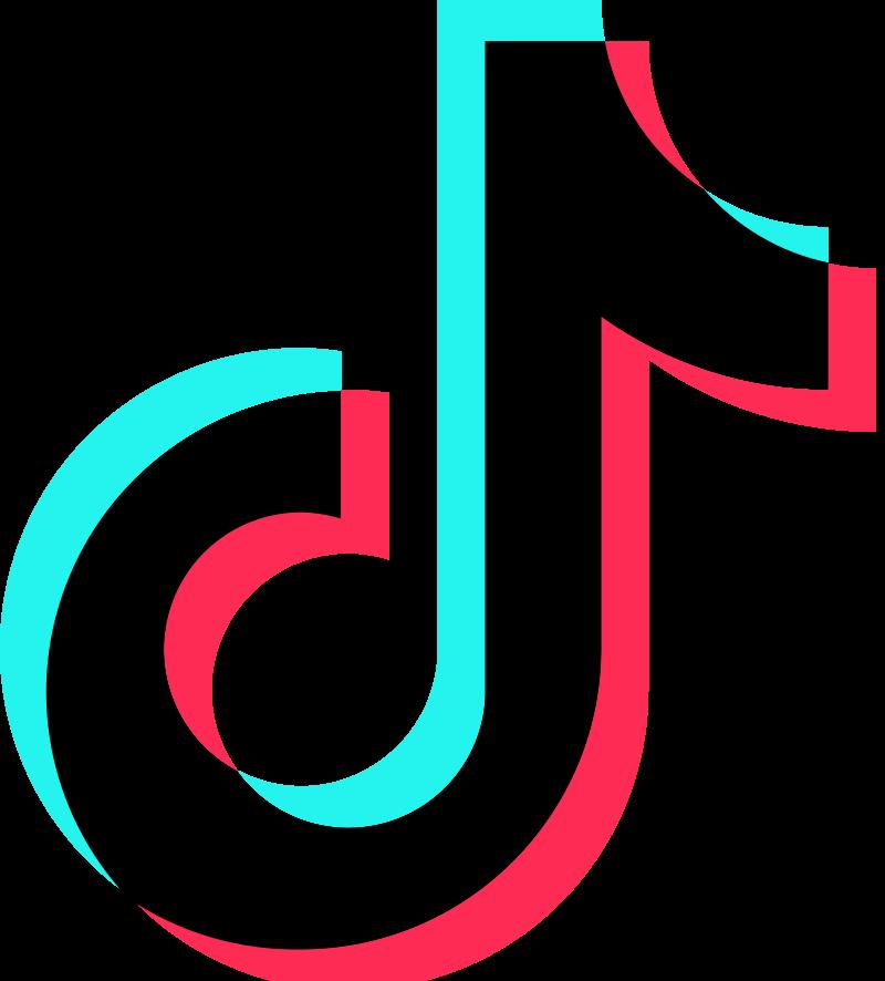 TikTok Logo PNG High-Quality Image | PNG Arts  |Tiktok Photo Png